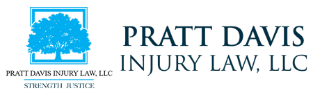 Pratt Davis Injury Law, LLC